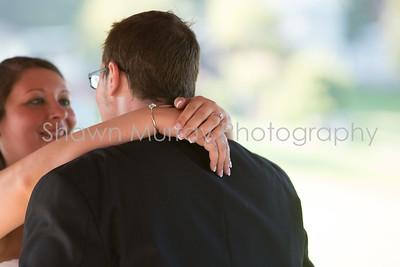 0888_Megan-Tony-Wedding_092317