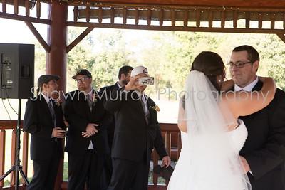 0895_Megan-Tony-Wedding_092317