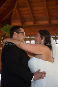 0891_Megan-Tony-Wedding_092317