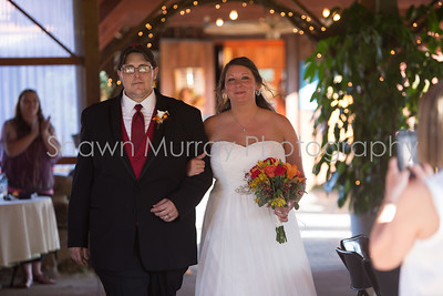 0883_Megan-Tony-Wedding_092317