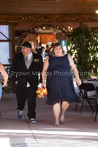 0879_Megan-Tony-Wedding_092317