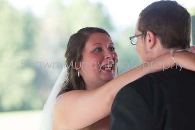 0904_Megan-Tony-Wedding_092317