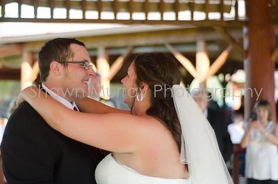 0909_Megan-Tony-Wedding_092317