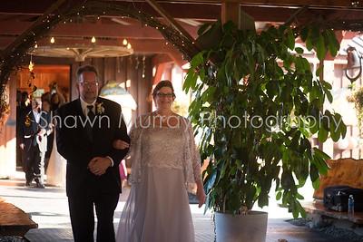 0873_Megan-Tony-Wedding_092317