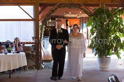 0870_Megan-Tony-Wedding_092317