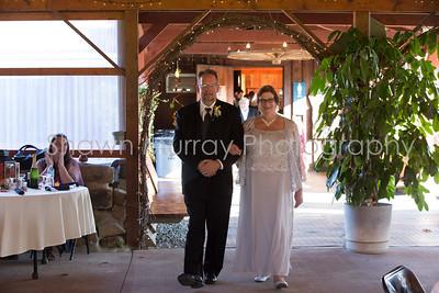 0870_Megan-Tony-Wedding_092317