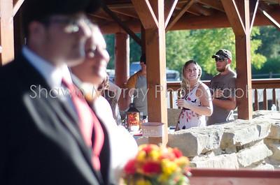 0878_Megan-Tony-Wedding_092317