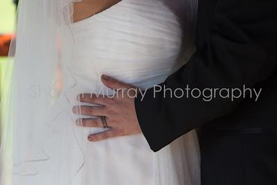 0893_Megan-Tony-Wedding_092317