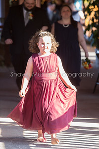 0877_Megan-Tony-Wedding_092317