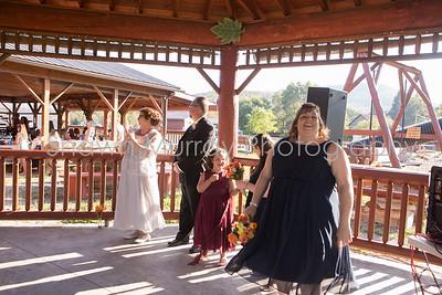 0863_Megan-Tony-Wedding_092317