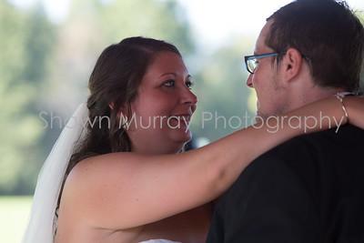 0902_Megan-Tony-Wedding_092317