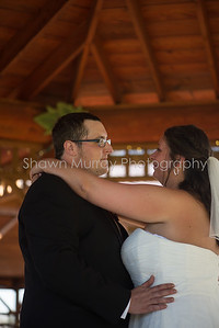 0894_Megan-Tony-Wedding_092317