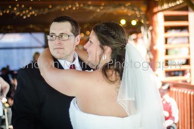0887_Megan-Tony-Wedding_092317