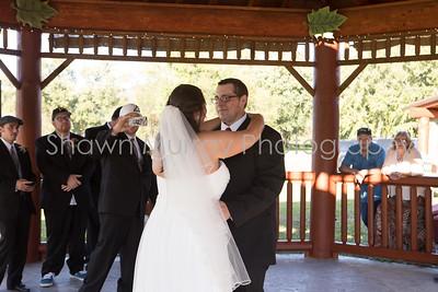 0896_Megan-Tony-Wedding_092317