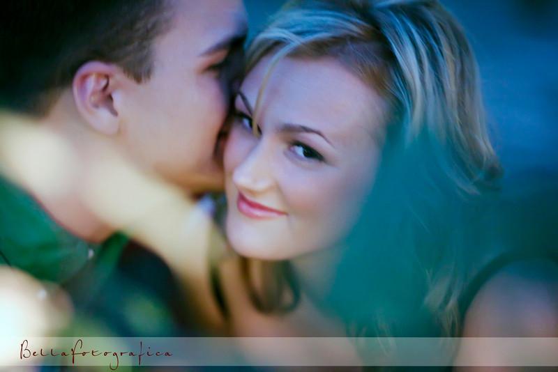 Megan-Engagement-10232010-47