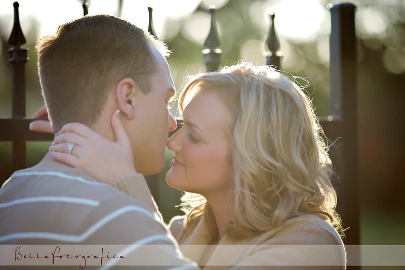 Megan-Engagement-10232010-22