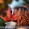 Megan-Engagement-10232010-42