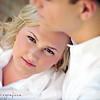 Megan-Engagement-10232010-07