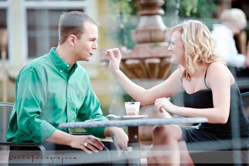 Megan-Engagement-10232010-32