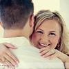Megan-Engagement-10232010-13a