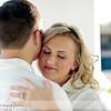 Megan-Engagement-10232010-15