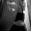 Megan-Engagement-10232010-48bw