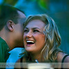 Megan-Engagement-10232010-43