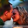 Megan-Engagement-10232010-40