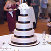 An Agave Road wedding in Katy, TX - reception details