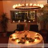 5-Agave-Road-Wedding-Megan-Reception-Details-2011-0579
