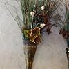 agave road wedding details