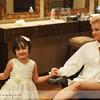 An Agave Road wedding in Katy, TX - girls getting ready