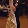 An Agave Road wedding in Katy, TX - Reception