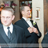 An Agave Road wedding in Katy, TX - guys getting ready