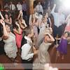 6-Agave-Road-Wedding-Megan-Reception-2011-0872