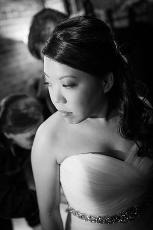 Bridal_Suite