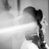 Peter Mahar Photography | Destination Wedding Photographer