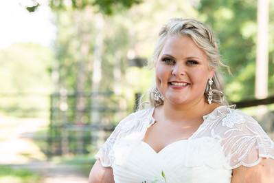 Megan and Josh Wedding Day-188