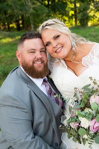 Megan and Josh Wedding Day-645