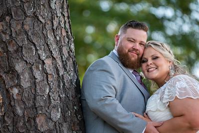 Megan and Josh Wedding Day-662