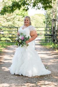 Megan and Josh Wedding Day-178
