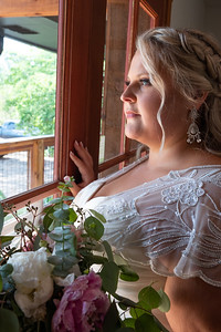 Megan and Josh Wedding Day-283