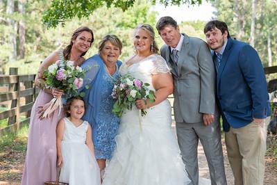 Megan and Josh Wedding Day-230