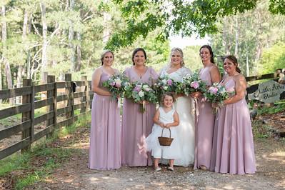 Megan and Josh Wedding Day-252