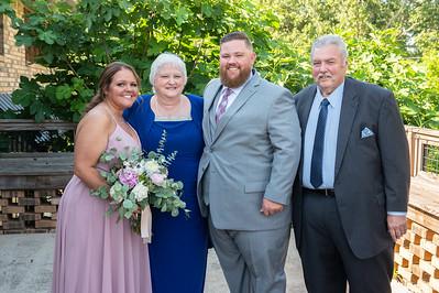 Megan and Josh Wedding Day-373