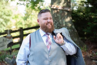 Megan and Josh Wedding Day-317