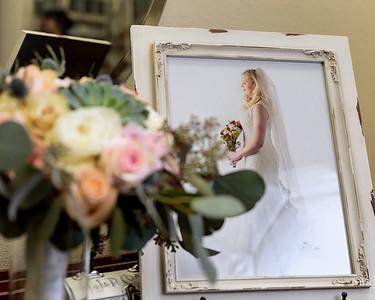 Matchen Wedding (3)