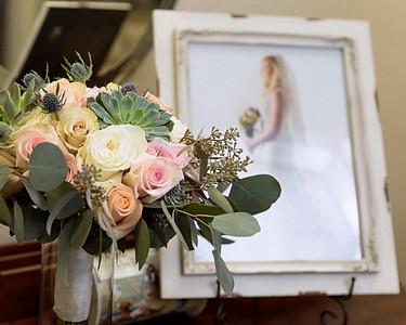 Matchen Wedding (2)