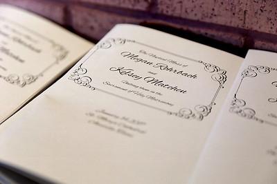 Matchen Wedding (4)