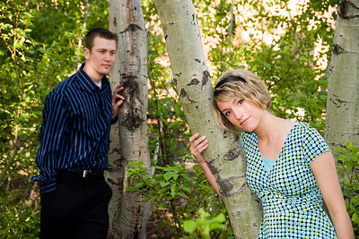 Megan Engagements-3890